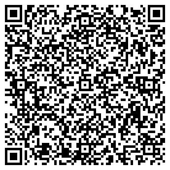 QR-код с контактной информацией организации Олеган, ЧП (Olegan)