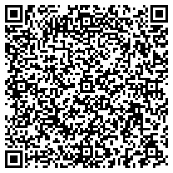 QR-код с контактной информацией организации Акварель , Компания