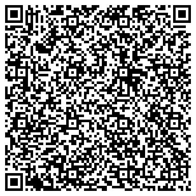 QR-код с контактной информацией организации Келлер, СПД (ТМ Теплый Мир)