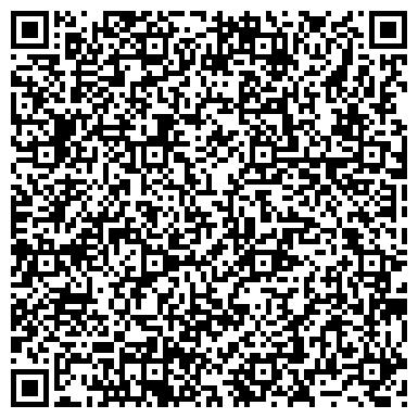 QR-код с контактной информацией организации СтарСтоун, Компания