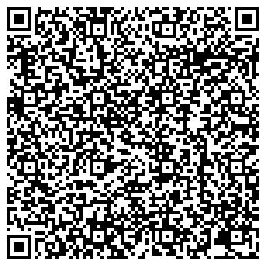QR-код с контактной информацией организации Добродий, ЧП