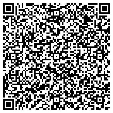 QR-код с контактной информацией организации Гиацинт, ООО
