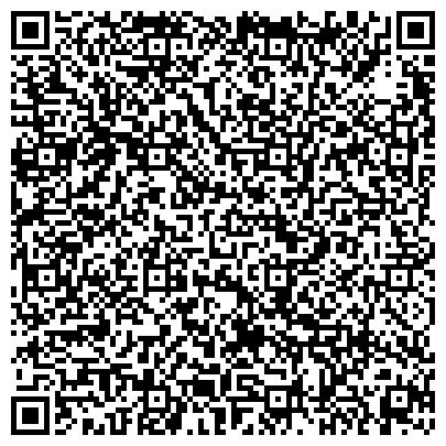 QR-код с контактной информацией организации Гидротон Украинский межрегиональный центр, ООО
