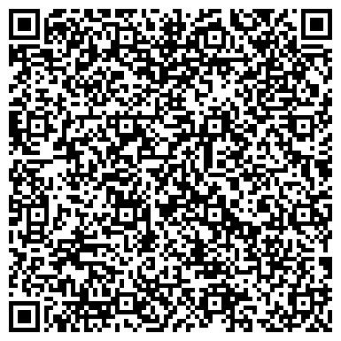 QR-код с контактной информацией организации Луг-Тепло-Электро-Комплект , Компания