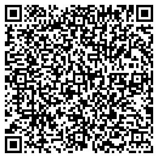 QR-код с контактной информацией организации Крафтсман, ЧП