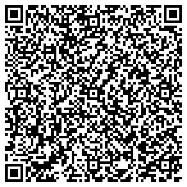 QR-код с контактной информацией организации Freedom, СПД