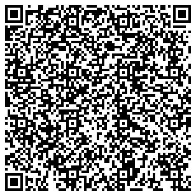 QR-код с контактной информацией организации Керамин-Украина ТД, ЗАО