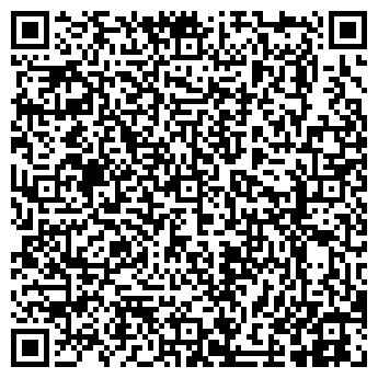 QR-код с контактной информацией организации ПП НПП ЕС
