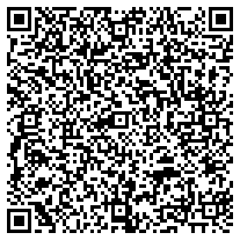 QR-код с контактной информацией организации Полдекор, СПД