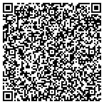 QR-код с контактной информацией организации Св-Люкс, Интернет-магазин
