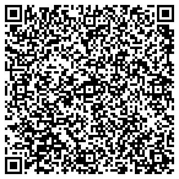QR-код с контактной информацией организации STTe, Интернет-магазин