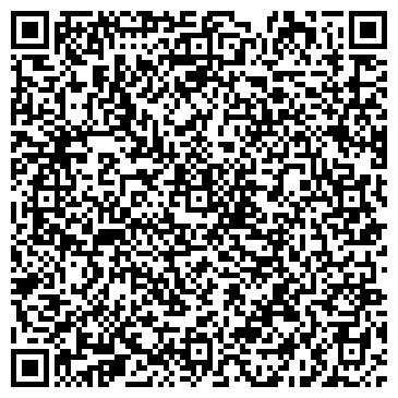 QR-код с контактной информацией организации Экология техпром, ООО