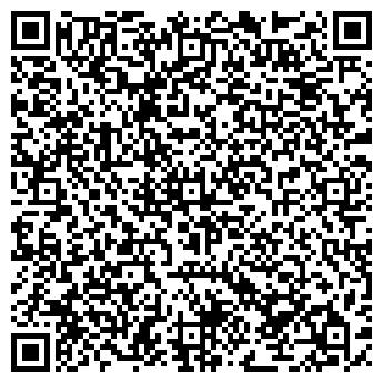 QR-код с контактной информацией организации Cантекс, ЧП