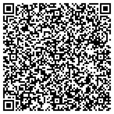 QR-код с контактной информацией организации Альтернативные Системы, ЧП