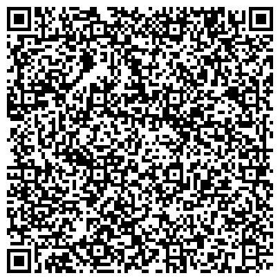QR-код с контактной информацией организации Компания СантехниК
