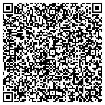 QR-код с контактной информацией организации Интернет-магазин ''SANTEHMIX''