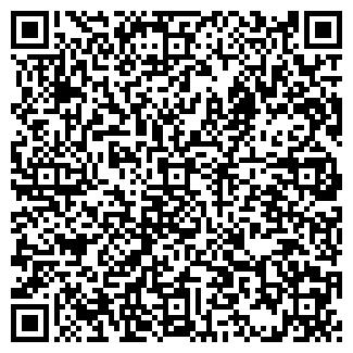 QR-код с контактной информацией организации Экот, ЧП
