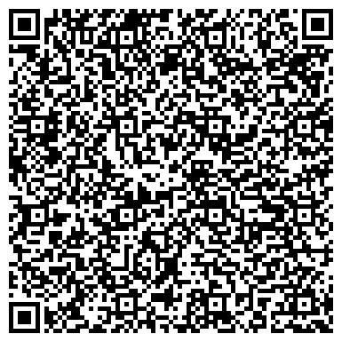QR-код с контактной информацией организации Центр Новейших Технологий, ООО