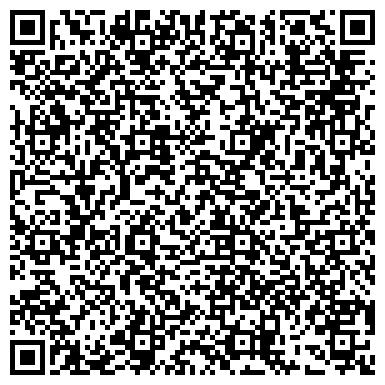QR-код с контактной информацией организации ДаВода, ООО (Devoda)