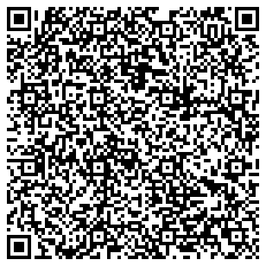 QR-код с контактной информацией организации Группа компаний ТМ Дельфи Life, ООО