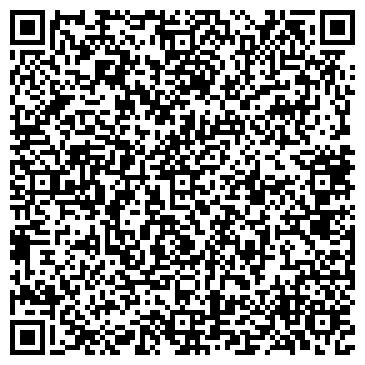 QR-код с контактной информацией организации ГорПолфарм, ООО