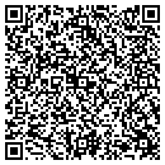 """QR-код с контактной информацией организации Частное предприятие """"Марморинка"""""""