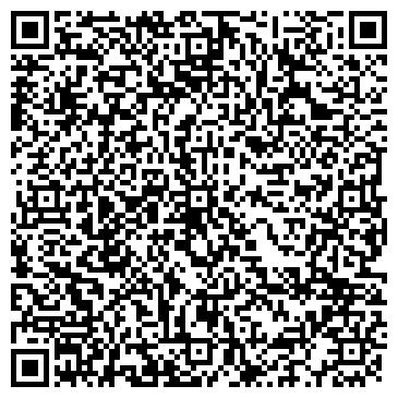 """QR-код с контактной информацией организации ООО """"Мебель-Сервис"""""""