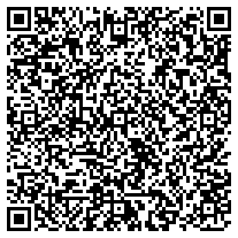 QR-код с контактной информацией организации Компания «BST»