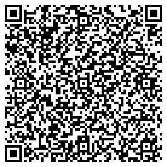 QR-код с контактной информацией организации ЧП «Smesopt»