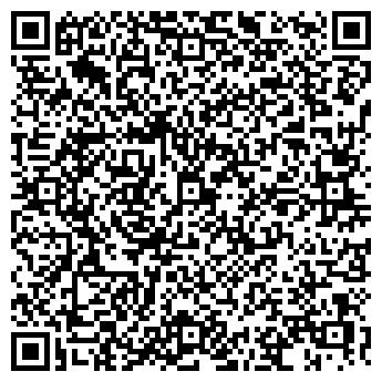 """QR-код с контактной информацией организации Публичное акционерное общество ПАО """"Одескабель"""""""