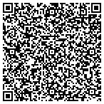 QR-код с контактной информацией организации ООО ТПП Тепломонтаж