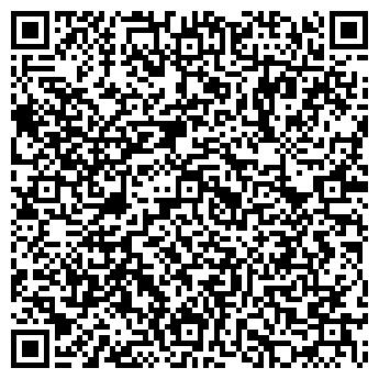 QR-код с контактной информацией организации ЭкоТерм