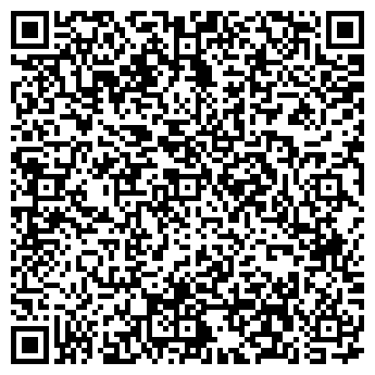 QR-код с контактной информацией организации МУНИЦИПАЛИТЕТ
