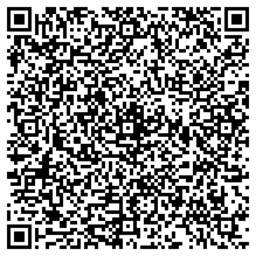 QR-код с контактной информацией организации Юмокс, ООО