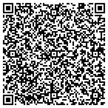 """QR-код с контактной информацией организации Частное предприятие интернет-магазин """"Все для дома и дачи"""""""