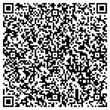 """QR-код с контактной информацией организации Общество с ограниченной ответственностью ТМ """"Теплый Мир"""""""