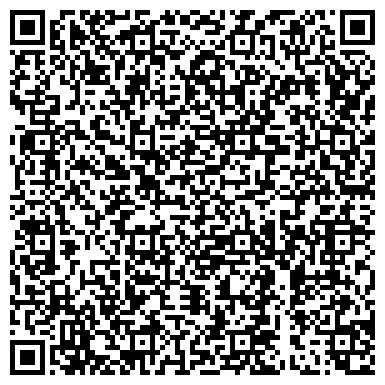 """QR-код с контактной информацией организации интернет-магазин """"TeploMaX"""""""