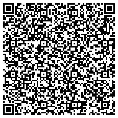 QR-код с контактной информацией организации ЧП Барвиненко Е. В.