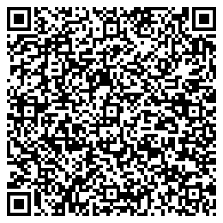 """QR-код с контактной информацией организации ЧП """"Геопрайм"""""""