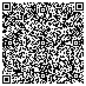 QR-код с контактной информацией организации ЧП Шинкаренко Валентина