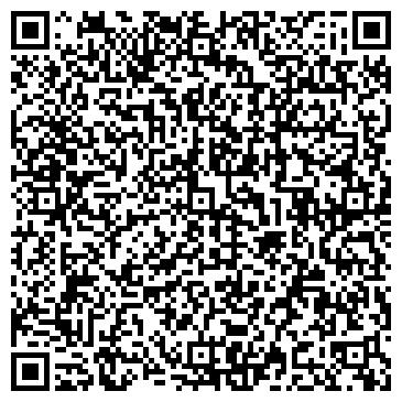"""QR-код с контактной информацией организации ООО """"Е-Инжиниринг Ко"""""""