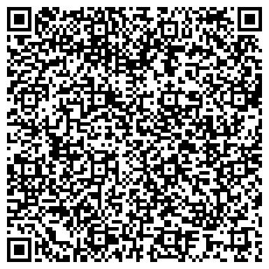 QR-код с контактной информацией организации Инженерный Центр Сушка НАН Украины, ООО