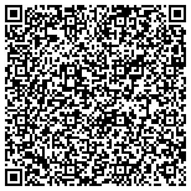 QR-код с контактной информацией организации ЗАВОД СЕЛЬСКОХОЗЯЙСТВЕННОЙ ТЕХНИКИ ТОО