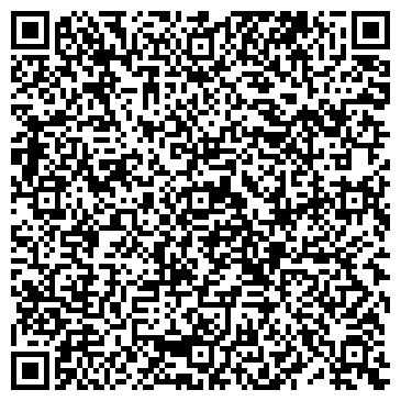 QR-код с контактной информацией организации ПП «Гидротехника»
