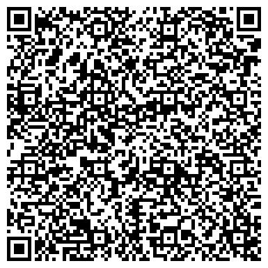 QR-код с контактной информацией организации интернет-магазин «Источник Воды»