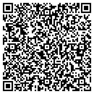 QR-код с контактной информацией организации Частное предприятие ООО ЮгПрод