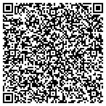 """QR-код с контактной информацией организации ООО """"Тепло в Мире"""""""