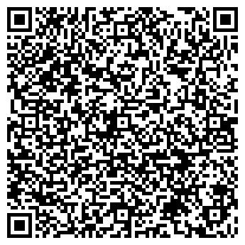 QR-код с контактной информацией организации ООО «САНТЕХОПТ»