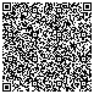 QR-код с контактной информацией организации Агрогазпром, ООО
