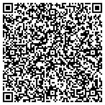 QR-код с контактной информацией организации ХОРОШЕВСКИЙ РАЙОННЫЙ СУД